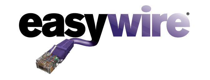 Easywire